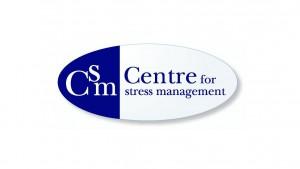 CFSM logo
